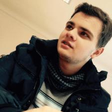 Фрилансер Andrii I. — Украина, Киев. Специализация — Дизайн сайтов, Веб-программирование