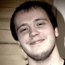 Freelancer Dmitriy S. — Russia, Nefteyugansk. Specialization — Python, System administration