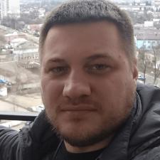 Freelancer Serhii D. — Ukraine, Zhitomir. Specialization — Search engine optimization, Website SEO audit