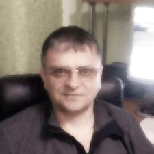 Фрилансер Володимир Д. — Украина, Николаев. Специализация — Установка и настройка CMS, HTML/CSS верстка