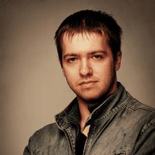 Фрилансер Дмитрий Бобошко — Тестирование и QA, HTML/CSS верстка