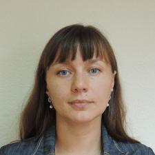 Client Татьяна С. — Ukraine, Kyiv.