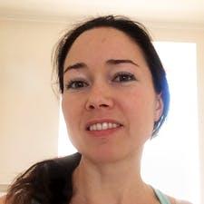 Freelancer Daria T. — Ukraine, Kyiv. Specialization — Video advertising, Video recording