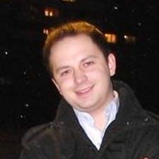 Заказчик Андрей Г. — Беларусь, Минск.