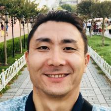 Фрилансер Zhenis D. — Казахстан, Нур-Султан. Специализация — Поиск и сбор информации, Инжиниринг