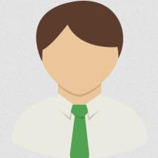 Freelancer Игорь С. — Ukraine. Specialization — Photo processing, Artwork