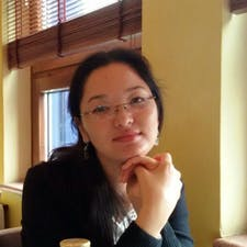 Фрилансер Bota M. — Казахстан, Алматы (Алма-Ата). Специализация — HTML/CSS верстка, Javascript