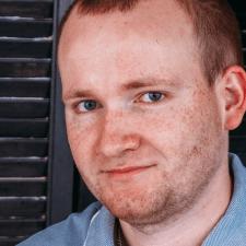 Freelancer Данил С. — Israel, Мигдаль аЭмек. Specialization — JavaScript, HTML/CSS