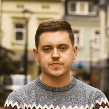 Freelancer Евгений Д. — Ukraine, Kyiv. Specialization — PHP, Web programming