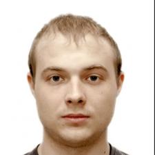 Client Даниил Ш. — Russia, Krasnodar.