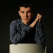 Фрилансер Данил Я. — Латвия. Специализация — Аудио/видео монтаж, Обработка видео