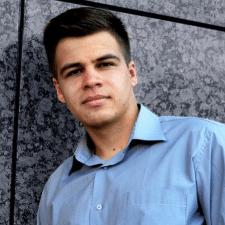 Фрилансер Dan T. — Украина, Одесса. Специализация — HTML и CSS верстка, Дизайн сайтов