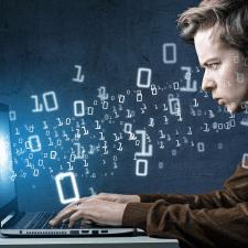 Freelancer Данил П. — Ukraine, Dnepr. Specialization — Website development, Web design