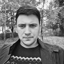 Фрилансер Данил К. — Украина, Одесса. Специализация — Веб-программирование, Английский язык
