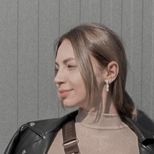 Фрилансер Alexandra D. — Украина, Киев. Специализация — Иллюстрации и рисунки, Живопись и графика