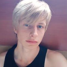 Freelancer Кирилл Данин — HTML/CSS