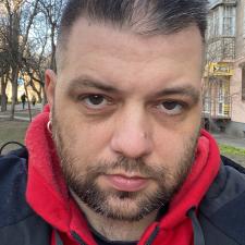 Freelancer Константин С. — Ukraine, Nikolaev. Specialization — Apps for Android, Java