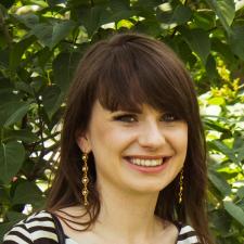 Фрилансер Дара В. — Украина, Одесса. Специализация — Перевод текстов, Транскрибация