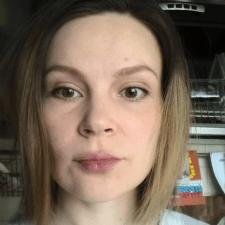 Freelancer Дарья Ш. — Russia, Izhevsk. Specialization — Java, C#