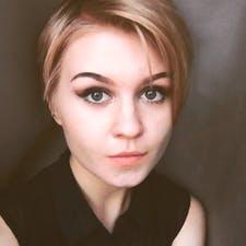 Дарья Ж.