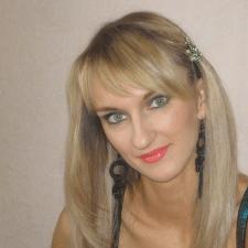 Freelancer Дарья Г. — Ukraine, Rovno. Specialization — Text translation