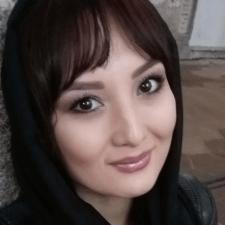Фрилансер Darina S. — Казахстан, Алматы (Алма-Ата). Специализация — Копирайтинг, Рерайтинг