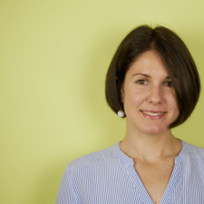 Freelancer Дарья Н. — Ukraine, Krivoi Rog. Specialization — Copywriting, Article writing