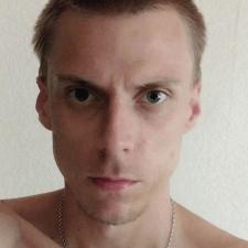 Фрилансер Максим К. — Украина, Черкассы. Специализация — Веб-программирование, PHP