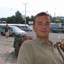 Фрилансер Роман О. — Украина, Запорожье. Специализация — 1C