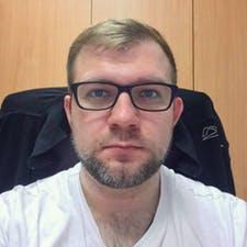 Фрилансер Andrey T. — Украина, Харьков. Специализация — HTML/CSS верстка, Установка и настройка CMS