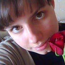 Фрилансер Darya Shurpakova — Управление проектами, Создание сайта под ключ