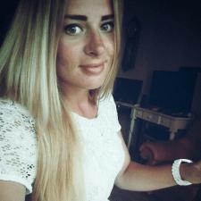 Freelancer Даша К. — Ukraine, Kharkiv. Specialization — Web design, Mobile apps design
