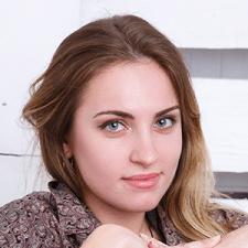 Фрилансер Дарья К. — Украина, Харьков. Специализация — Иллюстрации и рисунки, Логотипы