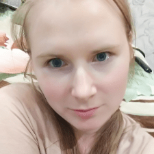 Фрилансер Daria L. — Беларусь, Борисов. Специализация — Оформление страниц в социальных сетях, Рефераты, дипломы, курсовые