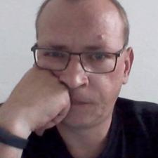 Freelancer Євгеній Р. — Ukraine, Kharkiv. Specialization — Data processing, Information gathering
