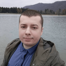 Freelancer Даулет А. — Russia, Nalchik. Specialization — JavaScript, HTML/CSS