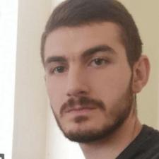 Freelancer Hayk D. — Armenia, Vedi. Specialization — PHP, JavaScript