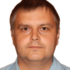 Freelancer Алексей Д. — Russia, Nazarovo. Specialization — C/C++, Embedded systems and microcontrollers