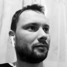 Фрилансер Денис С. — Беларусь, Гомель. Специализация — HTML и CSS верстка