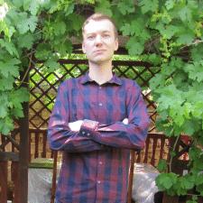 Дмитрий R.