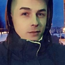 Фрилансер Евгений Е. — Беларусь, Шклов.