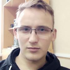 Фрилансер Владислав Ш. — Беларусь, Барановичи. Специализация — HTML/CSS верстка, Веб-программирование