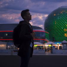 Фрилансер Mukhtarkhan Kabyl — Обработка видео, Музыка