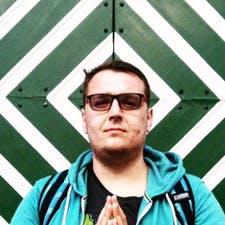 Freelancer Александр К. — Ukraine, Lvov. Specialization — Web design, Banners