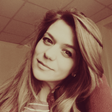 Freelancer Ірина М. — Ukraine, Kyiv. Specialization — Article writing, Presentation development