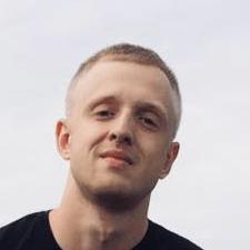Freelancer Дмитрий Ш. — Ukraine, Varash (Kuznetsovsk). Specialization — HTML and CSS, JavaScript