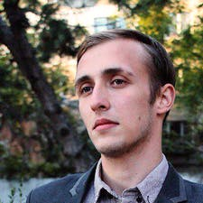 Freelancer Денис В. — Ukraine, Odessa. Specialization — Web design, Interface design