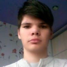 Фрілансер Денис А. — Україна, Херсон. Спеціалізація — PHP, Веб-програмування