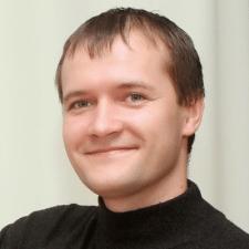 Freelancer Денис Б. — Ukraine, Kropivnitskiy (Kirovograd).