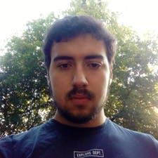 Фрілансер Денис З. — Україна, Рівне. Спеціалізація — C/C++, Вбудовані системи та мікроконтролери